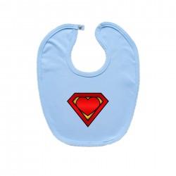ElőkÉk (PZA) SuperBabó
