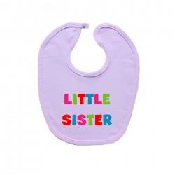 ElőkÉk (PZA) Little sister