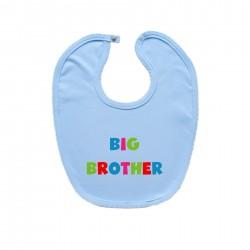ElőkÉk (PZA) Big brother