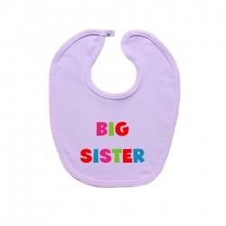ElőkÉk (PZA) Big sister