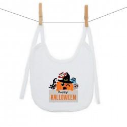 Előkék Happy Halloween