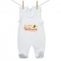 Rugdalózó Happy Halloween