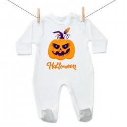 Overál Halloween tök