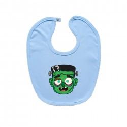ElőkÉk (kék) Halloween maszkok