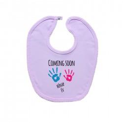 ElőkÉk (rózsaszín) Coming soon