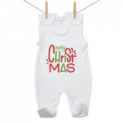 Rugdalózó Merry Christmas